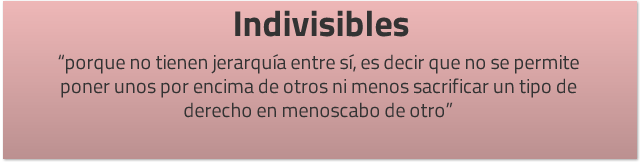 etica-dh-indivisible.png