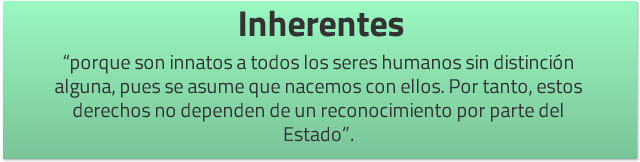 etica-dh-inherentes.png