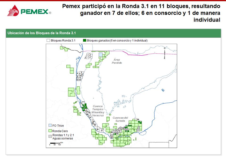 Mapa RONDA 3.1.png