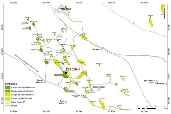 MapaBol93.jpg